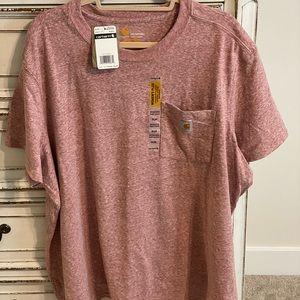 Women's Carhartt T-shirt